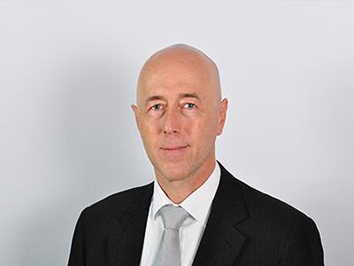 Priv.-Doz. Dr. med. Heinz R. Zurbrügg